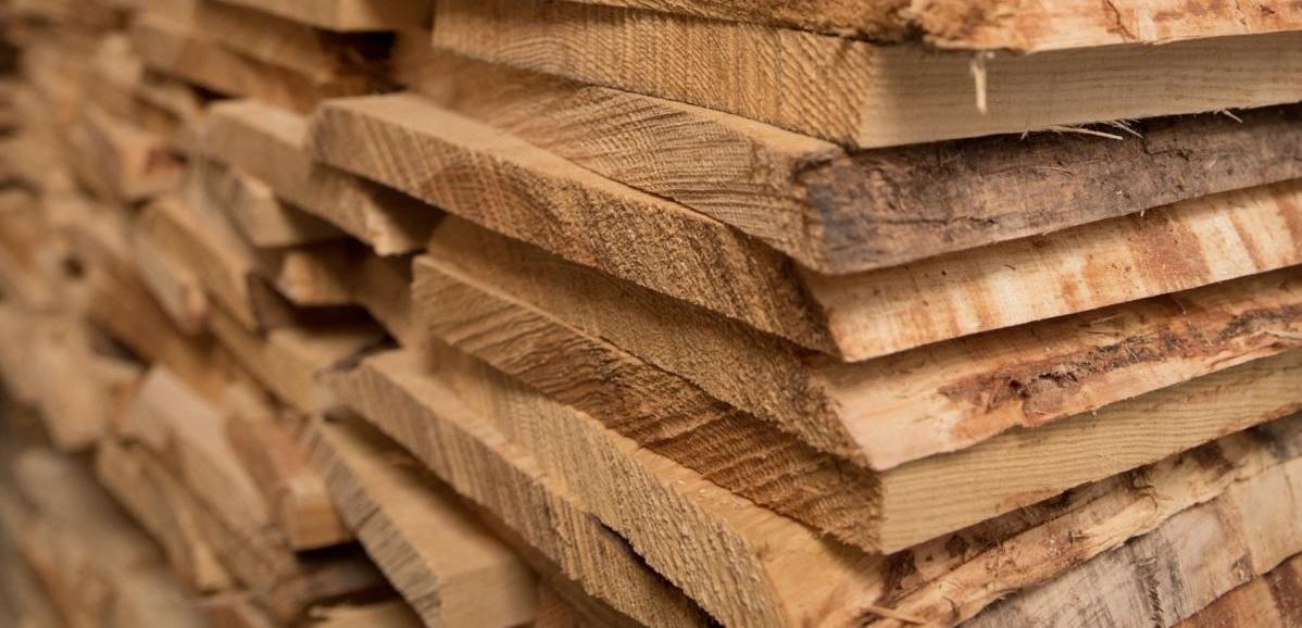 Holzbretter Mit Rinde produkte